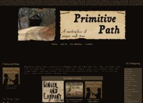 primitivepath.com