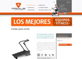 primius.com.ar