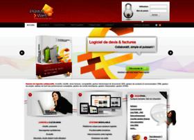 primiweb.com