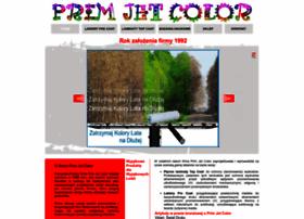 primjetcolor.com.pl