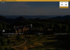primland.com