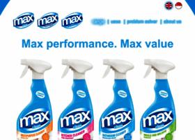 primo.mfg.co.uk