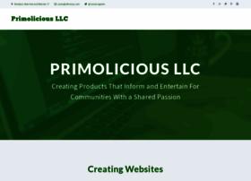 primolicious.com