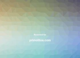 primolitos.com