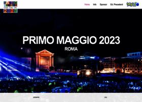 primomaggio.net