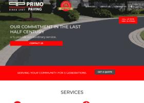 primopavingltd.com