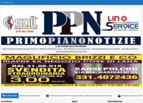 primopianonotizie.com