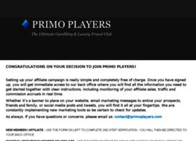 primoplayersaffilliate.leaddyno.com