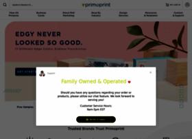 primoprint.com