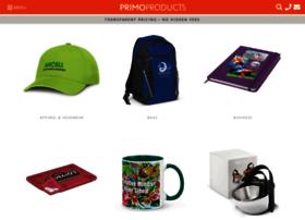 primopromo.com.au