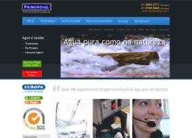 primordialfiltros.com.br