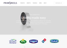 primoreels.com