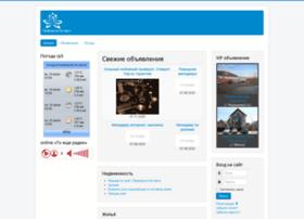 primorsko-ahtarsk.ru