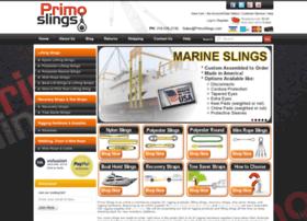 primoslings.com