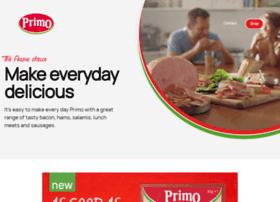 primosmallgoods.com.au