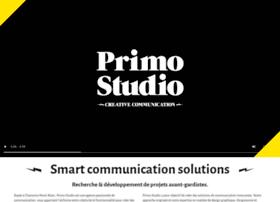 primostudio.com