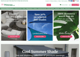 primrose-london.co.uk