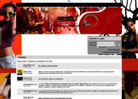 primrosegang.activeboard.com