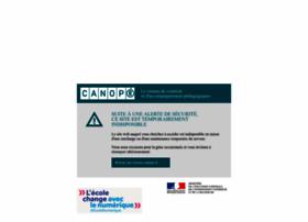 primtice.education.fr