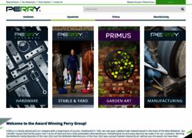 primus.co.uk