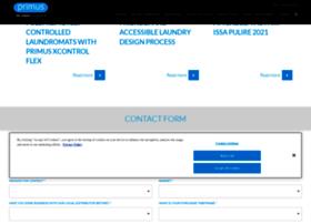 primuslaundry.fr
