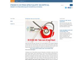 primussuperhospital.wordpress.com