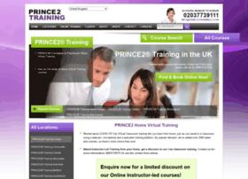 prince2training.co.uk