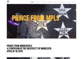 princefrommpls.org
