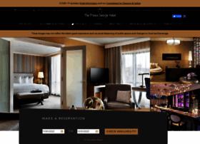 princegeorgehotel.com