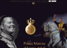 princegermany.com