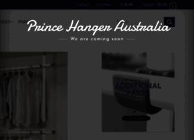 princehanger.com.au