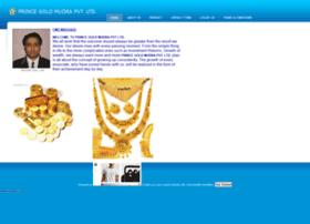 princemudra.weebly.com