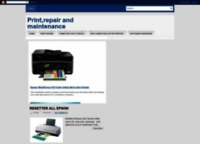 princes-repair-print.blogspot.in