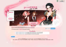 princesapop.com
