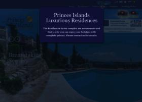 princesislands.gr
