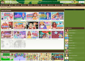 princess-dress-up.1001jogos.pt