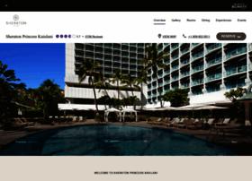 princess-kaiulani.com