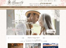 princess-net.com