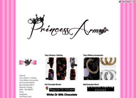 princessarmor.storenvy.com