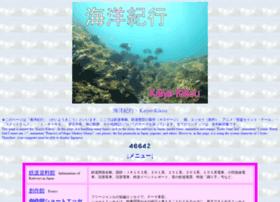 princesscomet.net