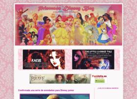 princessdisney-princesasdisney.blogspot.mx