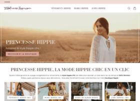 princesse-hippie.com