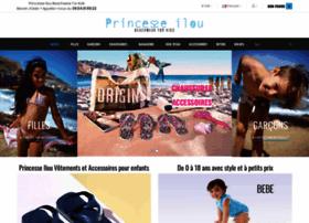 princesse-ilou.com