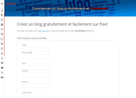 princessenessa.blog.free.fr