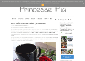 princessepia.com