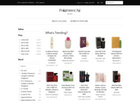 princessfragrance.com