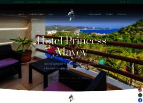 princessmayev.com