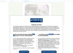 princesssushis.canalblog.com