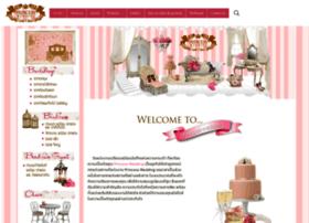 princessweddingprop.com