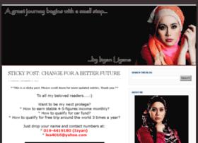 princesyahir.blogspot.com